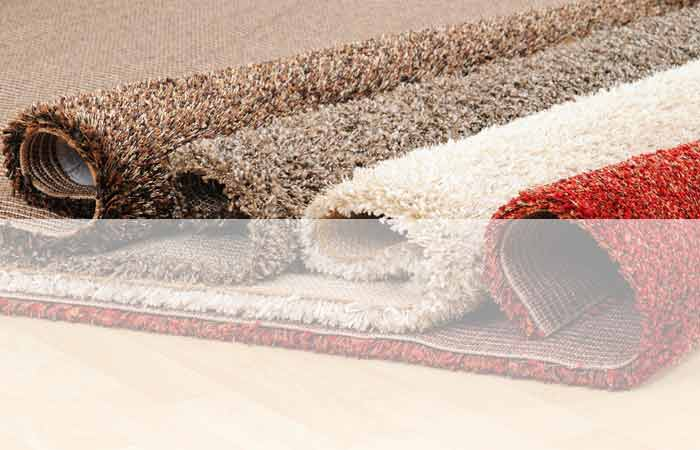 Carpet Flooring Vista