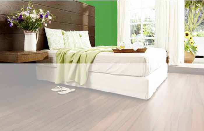 Laminate-flooring-vista