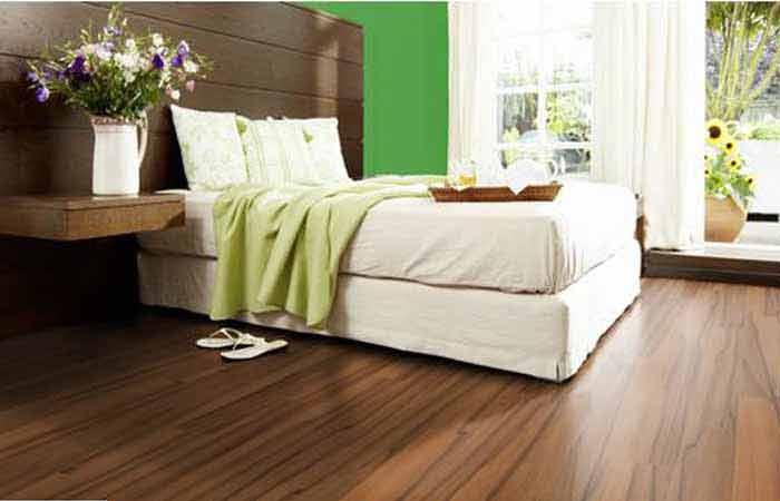Laminate Flooring Vista Living Room Laminate Bedroom Laminate