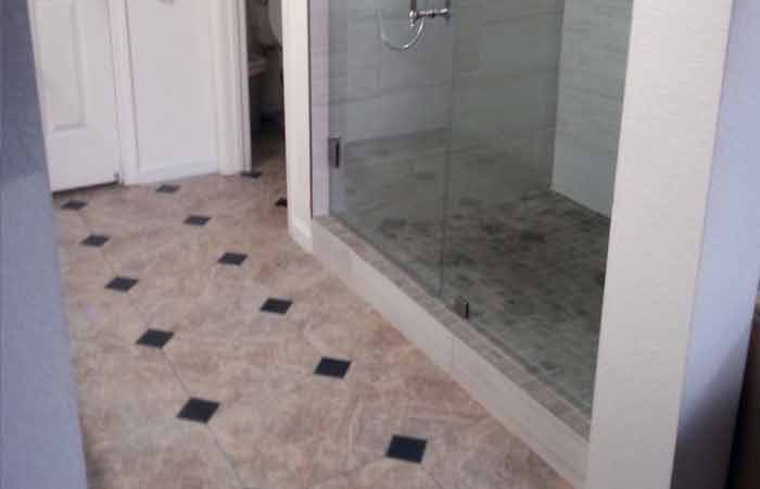 vinyl flooring vista kitchen vinyl floors bathroom vinyl - Bathroom Vinyl Flooring